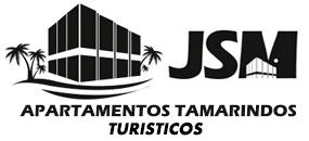 JSM-Tamarindos